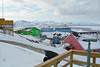 DSC9686 (aqqabsm) Tags: sisimiut greenland grønland arctic arcticcircle arktis polarcirkel nordligepolarcirkel qaasuitsoq nikond5200 zeisszf2 zeissdistagon zeiss228 distagon zeissdistagont228 davisstrait labradorsea kangerluarsunnguaq viewpoint sisimiutviewpoint