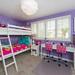 Girls room _