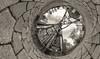 Le Chevalement du Vieux II - Marles-les-Mines (Thomas Domachowski) Tags: le chevalement du vieux ii marleslesmines