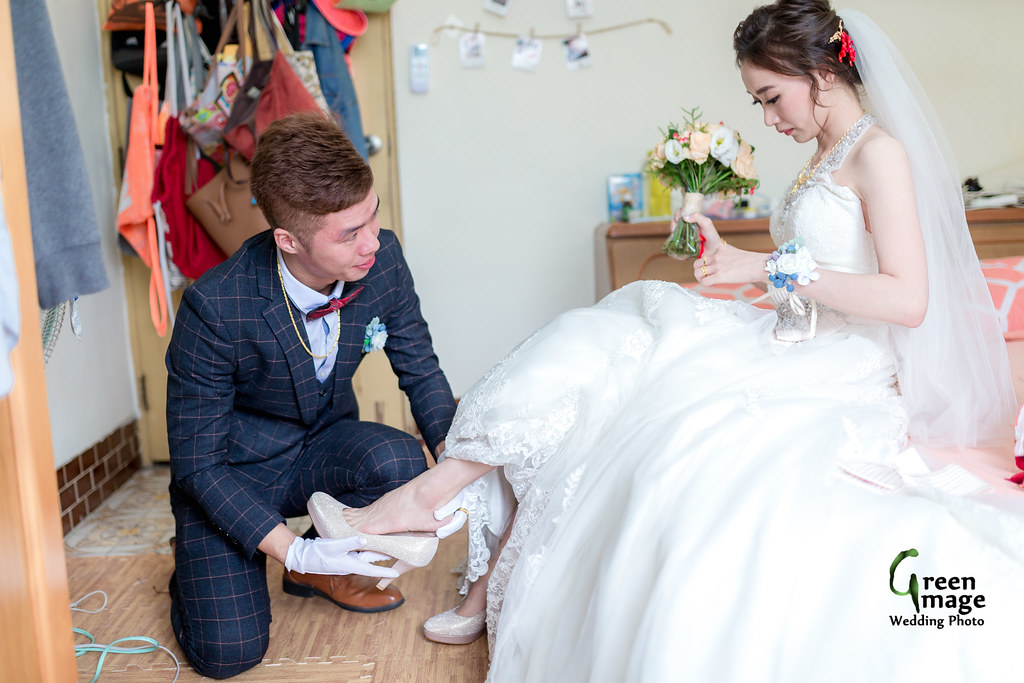 20171021 Wedding Day-P-98