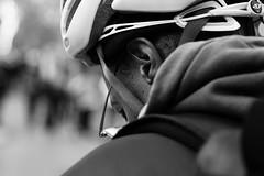 IMG_1946 (queco07) Tags: barcelona bicicletas bikes street ramblas people blackwhite blackandwhite bw