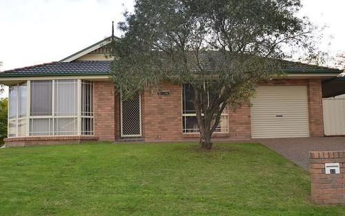22 Casey Drive, Singleton NSW 2330