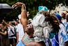 Iemanjá_Dez2017_Ed e trat_AFR-31 (AF Rodrigues) Tags: afrodrigues br brasil copacabana copacabanabeach fé iemanjá mercadãodemadureira rj rainhadomar religião rio riodejaneiro zonanorte agradecimento candomblé crença devotos resistência umbanda