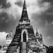 Ayutthaya_2060_a