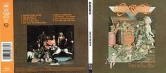 Aerosmith - Toys in the Attic (hube.marc) Tags: toys attic aerosmith musique song chanson pochette cd concert note hard rock metal