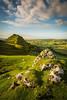 🌍 Chrome Hill, Peak District, England |  Dave Fieldhouse (travelingpage) Tags: travel traveling traveler destinations journey trip vacation places explore explorer adventure adventurer