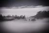 ... la tête dans les nuages (jeans.man59) Tags: grenoble montagne mountain art nature cloud nuage