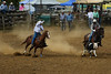 343A7091 (Lxander Photography) Tags: midnorthernrodeo maungatapere rodeo horse bull calf steer action sport arena fall dust barrel racing cowboy cowgirl