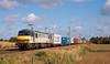 20081016 IMG_0013 90042 4M88 Kelvedon (Bill Atkinson2) Tags: 90042 freightliner 4m88 kelvedon skoda