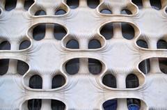 Christ Church Concrete (R~P~M) Tags: lambeth london england uk unitedkingdom greatbritain church christchurch oasis waterloo concrete building