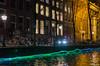 DSC_5726-12 (Piet Bink (aka)) Tags: amsterdam availablelight alf amsterdamlightfestival avond evening canal tour rondvaart grachten lichten lights