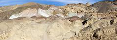 IMG_1377-Pano (mikeric) Tags: artistsdrive artistspalatte deathvalley deathvalleynationalpark