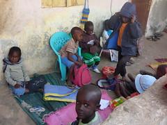 SenegalSalyMbour023 (tjabeljan) Tags: mbour saly kras tui senegal westafrca africa
