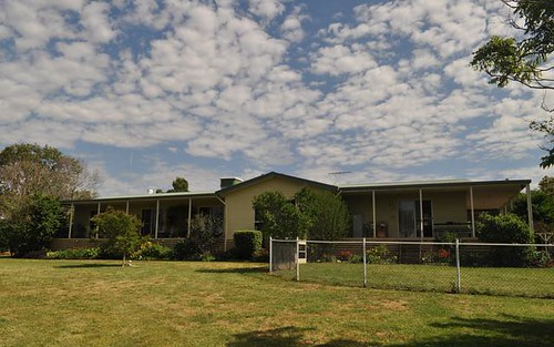 803 Kaputar Road, Narrabri NSW