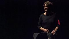 "La Sedia Vuota - TAE Teatro • <a style=""font-size:0.8em;"" href=""http://www.flickr.com/photos/104626761@N02/39972679252/"" target=""_blank"">View on Flickr</a>"