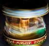 The Need for Speed (WilliamND4) Tags: toy carousel tokina100mmf28atxprod nikon d810 speed motion