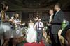 201712231256510397 (whitelight289) Tags: 婚攝 婚攝白光 白光 whitelight photography 薇格國際會議中心 結婚 午宴 婚禮紀錄 婚禮 攝影 紀實 台中 hy bai 新秘 titi 婚禮紀實 三義 fhotel hybai