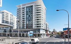 306/47-51 Crown Street, Wollongong NSW