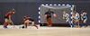 P2032592 (roel.ubels) Tags: hockey indoor nk topsportcentrum rotterdam 2018 hoofdklasse ma ja sport topsport nederlandse kampioenschappen finale finales finals