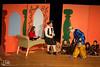 König_Keks_01.02.18-104 (j.pohl) Tags: doremi rathaussaal telfs könig keks irinagolubkowa gesangsstudio gelantino prinznougat olivapfefferkorn