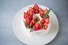 (minato) Tags: homemade 5d distagon strawberry