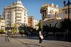 20170918-_DSC8015.jpg (Remein Song) Tags: 塞维利亚 西班牙 sevilla andalucía es