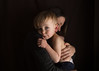 Self portrait with my boy (trois petits oiseaux) Tags: selfportrait kids baby mother motherhood