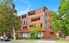 205A/27 George Street, North Strathfield NSW