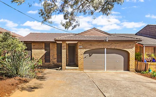 332 Marion St, Condell Park NSW 2200
