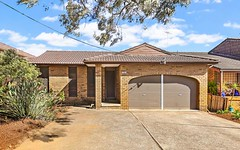 332 Marion Street, Condell Park NSW