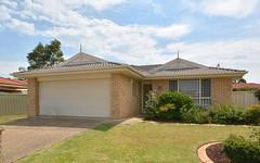 15 Grove Place, Cameron Park NSW