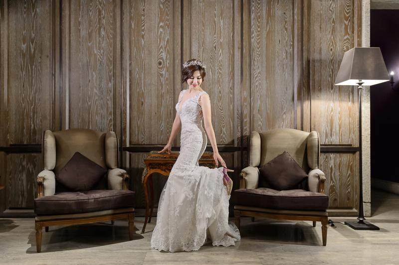 cheri, cheri wedding, cheri婚紗, cheri婚紗包套, JH florist, 自助婚紗,新祕MICA,MSC_0011