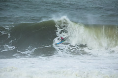 Grant Baker (Ricosurf) Tags: 2018 action bwt bigwavesurfing bigwavetour grantbaker heat4 lieux nazare nazarechallenge portugal roundone surf surfing trips type wsl worldsurfleague leiria