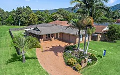 34 Loaders Lane, Coffs Harbour NSW