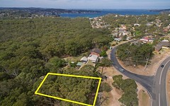 87 Donnelly Road, Arcadia Vale NSW