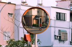 照 (moseskim27) Tags: taiwan zhubei 竹北 kodakgoldiso100 canonef135mmf2l f56 negatives child toottoot canoneos500n