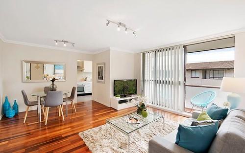 29/157 Blair St, North Bondi NSW 2026