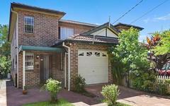 12 Coorilla Avenue, Croydon Park NSW