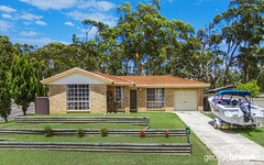 14 Brittany Crescent, Kariong NSW