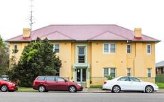 1/59 Chatham Street, Hamilton NSW