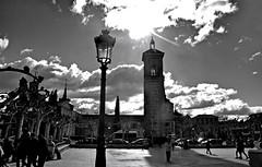 ALCALA DE HENARES MADRID 7747 27-1-2018 (Jose Javier Martin Espartosa) Tags: alcaladehenares madrid españa spain wordheritagesite patrimoniodelahumanidad