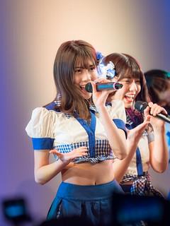 AKB48 画像72