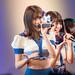 AKB48 画像297