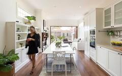 4 Malakoff Street, Marrickville NSW