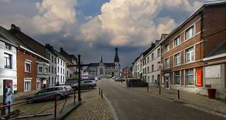 Walcourt - 4557