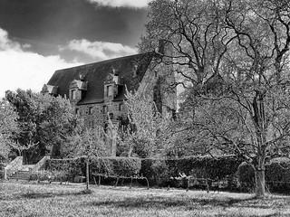 Abbaye de Beauport4_DxO
