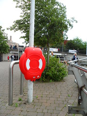 Guardian™ Lifebuoy Housing (Glasdon UK) Tags: glasdon glasdonuk guardian lifebuoy housing watersafety housings watersafetyequipment waterrescueequipment lifesaving cabinet marinesafety