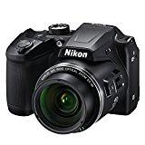 #10: Nikon Coolpix B500 Kamera schwarz (ebayastore.com) Tags: 10 nikon coolpix b500 kamera schwarz