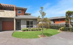 5/35 Ulmara Avenue, The Ponds NSW