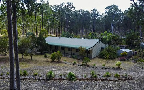 31 Lower Kangaroo Creek Rd, Coutts Crossing NSW
